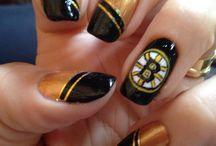Big Bad Bruins