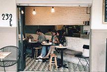 mini coffee club
