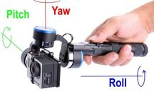 Best GoPro Gimbal Reviews / Our Best GoPro Gimbal Picks And Reviews