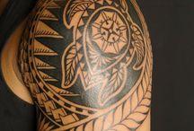 Tatuaggi Per Uomini