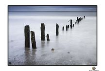 North Yorkshire Coast / Landscape Photography on the beautiful North Yorkshire Coastline