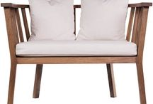 fav furniture