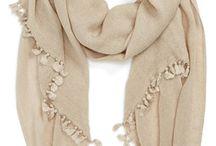 shawl me in