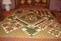 Heyde's Quilts
