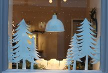 Inspiration - Window Displays