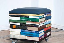 book furnitures