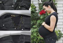 trucos para mujeres embarazadas