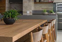 Mesa cozinha