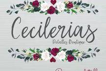 Cecilerias