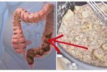colon pulito