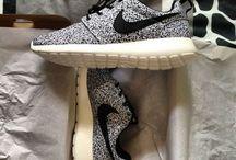 Shoes :-$
