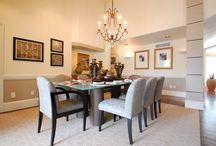 Great Dining Rooms from our Sellers!