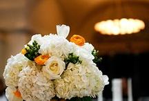 Reese Wedding