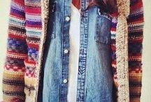 wear it - fall winter 2015