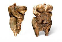 παλαιολιθική εποχή