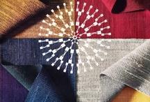 Fabrics, faishon