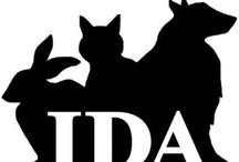 idausa.org