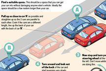 Car/Vehicle