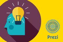 Ideias fazem a diferença / As ideias são o que realmente faz uma apresentação incrível. Fotos e frases inspiradoras, de ideias simples e geniais, formas de aproveitar a vida de forma fácil, imagens que tragam bons insights, ideias e confiança para as próximas apresentações que você vai fazer. :)