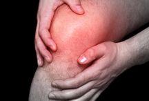 Knee Pain / Walk free - Run free - Sleep free (No Knee Pain) - Moving Health