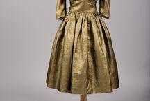 New Arrivals! / VINTAGE DRESSES!!!!!  http://www.millcrestvintage.com / by Mill Crest Vintage