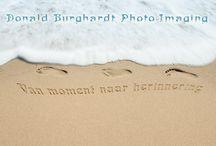Donald Burghardt Photo Imaging / Status of my website www.fotograafdonald.nl