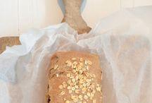 Brood soorten