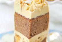 Food | Dessert