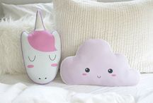 nursery decor items