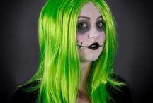 #PoundlandHalloween / Amazing Halloween buys