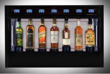 WineEmotion Wine Dispensers