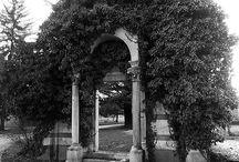 Vicenza Scomparsa / ...Tutto quello che c'era ed oggi non c'è più! Tracce del passato a testimoniare la presenza di luoghi ed edifici scomparsi a #vicenza