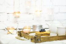 Hygge Night / Hygge, decoration, design, scandinavia / by Lov Organic