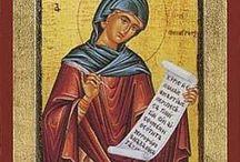 orthodox crhristianity