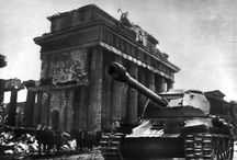 2.verdenskrig 8A MKF