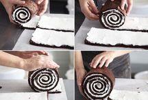 Torták/sütik