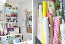 Atelier - Creative space