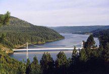 Here we have Idaho / by Roddlee Watson
