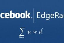 Tech: Facebook Development