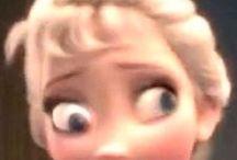 Pausing Disney movies