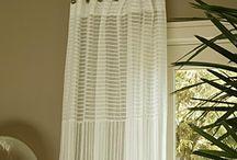 cortinados/janelas