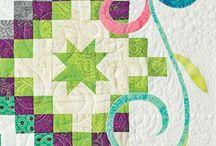 Quilts / by Artie Fullington