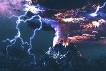 Nature / Amazing images !