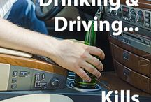 Driving Under the Influence DUI / Driving under the influence (DUI) is also known as driving while intoxicated (DWI), drunk driving, or impaired driving. It is the name of the crime for driving a motor vehicle while impaired by alcohol or drugs.