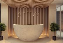 receptions design