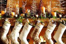 Natale Bio / Scopri le nostre idee per un NATALE BIO. Panettoni, prodotti tipici, i nostri cesti già pronti e quelli che potrai comporre da solo per augurare Buon Natale a modo tuo.
