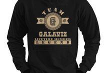GALAVIZ