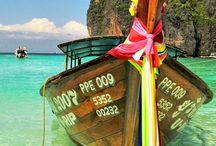 Urlaubsorte