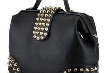 Bags / by Pat - Fadas Maquiadas