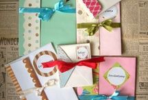 Crafts :: Paper Things / by Laura Murton